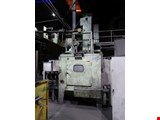 Auer automatic internal blasting system