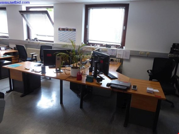 Used Office equipment for Sale (Trading Premium) | NetBid Slovenija