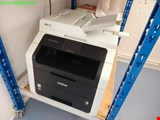 Brother MFC-9142CDN Laserdrucker