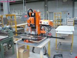 Blum Procenter 2-fold drilling machine