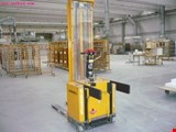 Jungheinrich ERC-A12,5G Ride-on pallet truck (12)