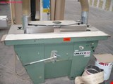 Samco Unilev 15 Edge sanding machine