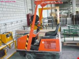 Hako-Jonas 1000EH Electric Sweeper (18)