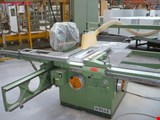 Kölle K45 Sizing saw