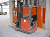 Linde R14 Electric order picker