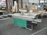 Altendorf F45/CATS Sizing saw