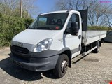Iveco 70C17 EEV Daily Transporter