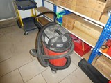 Würth ISS 55-S Industrial vacuum cleaner
