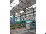 1  Column mounted slewing crane