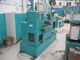 1  Wire pointing machine
