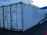 SP-STDF-01(F) 40-Seecontainer