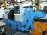 MAZAK Quick Turn 28N CNC-Drehmaschine