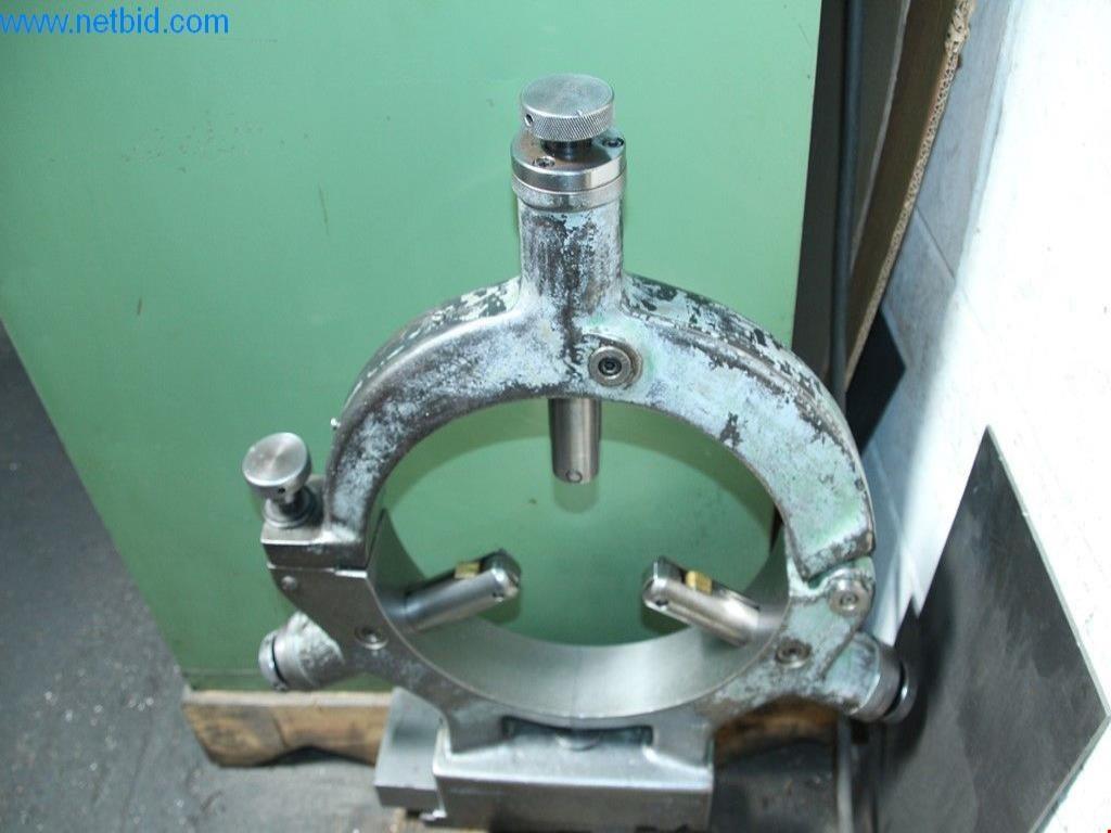 Cu/ñas de Metal para partir y cortar le/ñas DOJA Industrial Cu/ñas Metal para Le/ña 180 mm