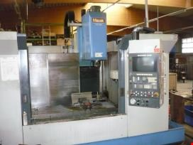 Welding cells, welding machines, presses, wire processing