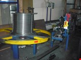 Special machine wire cutting