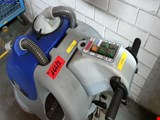 Dulevo WB4 Floor scrubber-dryer