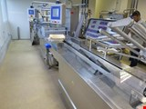 GEA Powerpack Thermoforming packaging line (10)