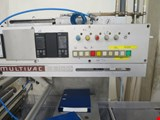 Multivac R5100 Thermoforming packaging line (1)