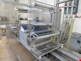 CFS Powerpak Thermoforming packaging line (2)