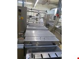 Tetra Laval Food 680 Thermoforming packaging line (3)