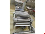 Multivac R5200/PC Thermoforming packaging line (5)