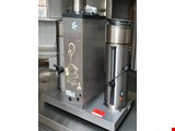 Bonamat B 5 HW Coffee and tea brewing machine