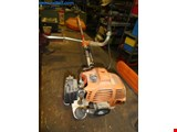 Forester PM-KS-430 Petrol brush cutter