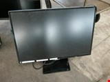 "Samsung S27D390 27"" monitor"