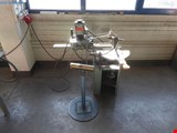 Graule Profile saw