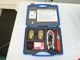 Kurth Electronic KE6000 Network Cable Tester + Line Finder