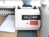 HP ScanJet5000 Continuous scanner