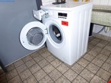 OK. OWM16412A2 Washing machine