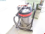 Klarstein Industrial vacuum cleaner
