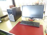 Dell Optiplex 3020 PC (without hard disk)