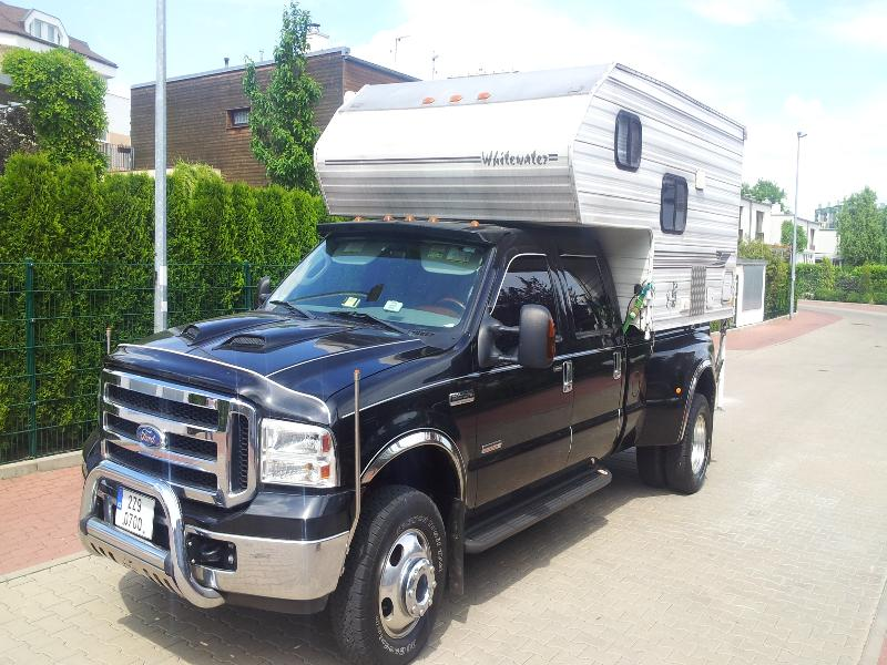ford f 350 4x4 super duty lkw ford f 350 xlt super duty. Black Bedroom Furniture Sets. Home Design Ideas