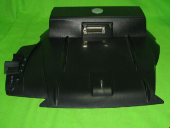 Dell C/Port II  .   240 x DELL PRX Latitude C/Port II Docking Station/Port Replicator C400 C500 C510 C540 (Auction Standard) | NetBid ?eská republika