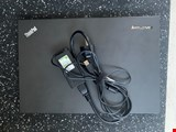 Lenovo DISCOM - Mobile sound measuring device