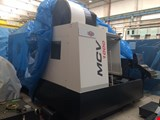 KOVOSVIT MAS, a.s. MCV 1000 Power Sax 1 vertical machining center