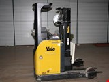 Yale MR 25 Electric forklift