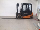 Still R60-35 Electric Forklift