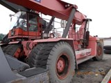 Kalmar DRD450-65C5XS Telescope container lifter