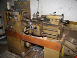 PONAR TUM-25B Turning lathe