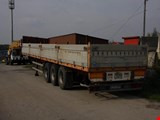 Zremb N263 Semi-trailer