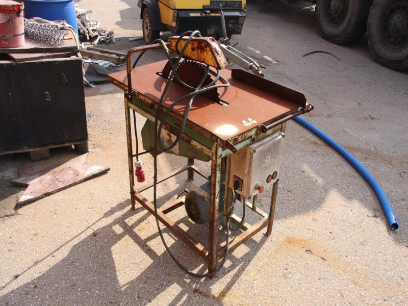 Used Table Saw For Sale Auction Premium
