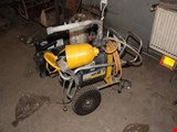 Wagner SF 27 Airless Spray Unit