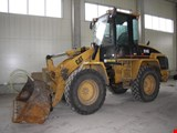 CATERPILLAR 914 G Wheeled loader