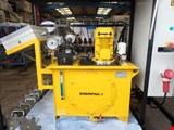 ENERPAC Hydraulic lifting unit