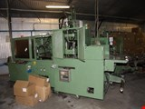 ILLIG R-45B Thermoformmaschine