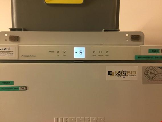 Liebherr Premium NoFrost Tiefkühlschrank gebraucht kaufen (Trading ...