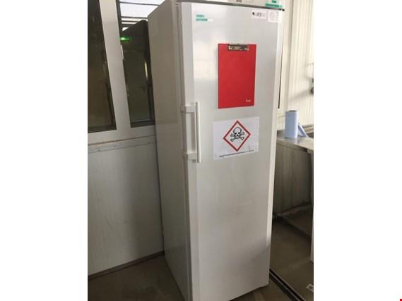 Premium NoFrost Tiefkühlschrank gebraucht kaufen (Trading Premium)